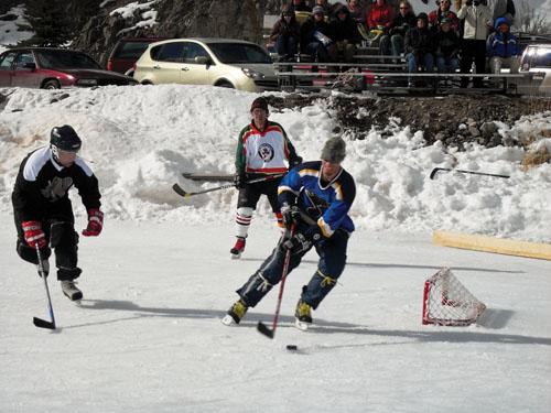 hockey09_242